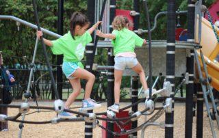 girlsonplayground