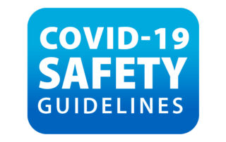 covid-19 guidelines